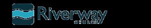 RiverWay Church