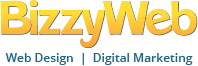 BizzyWeb Web Design and Marketing Minneapolis